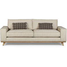 ART Furniture - Epicenters Austin - Van Zandt Sofa - 535501-5001AA
