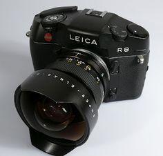 #LEICA , #Leica, #leica, @Leica, Leica