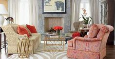 Your Rooms By Ethan Allen On Pinterest Ethan Allen Living Rooms And
