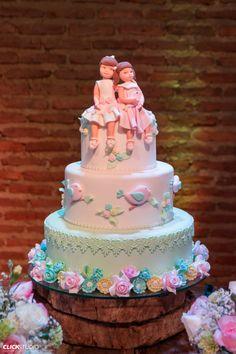 party decor, decoraçao, festa, festa infantil, kidsparty, festa jardim, garden party, girl party, decoration, dessert table, mesa de doces, bolo, cake.