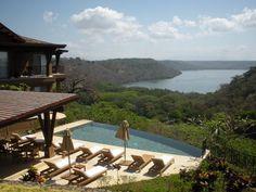 Las Terrazas Peninsula Papagayo, Costa Rica #Luxusvacationproperties