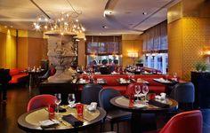 Restaurante AdLib, Lisboa | Viaje Comigo