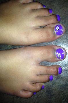 Shellac Nail Art Shellac Nail Designs, Shellac Nail Art, Gel Nails, Pedi, Nail Ideas, Eyes, Hair, Beauty, Gel Nail