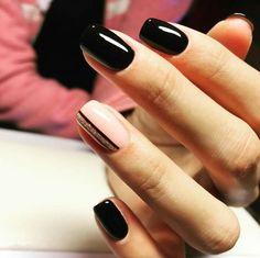 Classy And Fabulous, Hair And Nails, Nail Designs, Nail Art, Makeup, Creative, Beauty, Fingernail Designs, Fingers