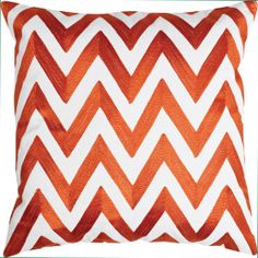 Add interest to your sofa, bed or favourite chair with accent pillows from Urban Barn. Shop patterned, printed & colourful throw pillows online or in-store. Colorful Throw Pillows, Decorative Pillows, Teal Chair, Urban Barn, Signature Design, My Room, Home Deco, Accent Pillows, Home Accessories
