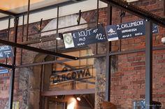 Targowa – Craft Beer and Food