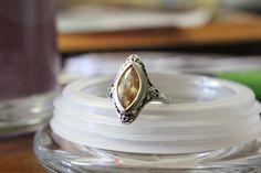 #rings #DiamondCandles #jewelry
