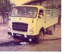 Motocarri, furgoni e camion d'epoca