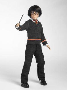 """Harry Potter Figure nouveau-Albus Dumbledore Chamber of Secrets poupées appox 12/"""""""