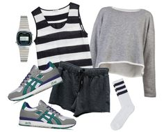 """p"" by nastyapochebut ❤ liked on Polyvore"