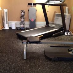104 best exercise rooms images  workout rooms at home