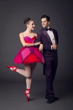 Twitter / tilerpeck: With @robbiefairchild #nycb ...