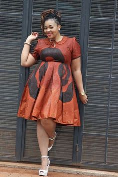 Stunning 35 Stunning Plus Size Outfits Ideas from https://www.fashionetter.com/2017/05/29/35-stunning-plus-size-outfits-ideas/
