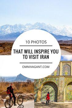 travel iran, middle east travel, esfahan, kashan, tehran, taft, qeshm, shiraz, solo female travel, solo female travel middle east, adventure travel, off the beaten path travel