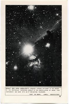 """akubizone: """" invisiblestories: """" Lutz Bacher - The Celestial Handbook (via likeafieldmouse) """" I saw some amazing stars while swimming this evening. Nocturne, Arte Do Sistema Solar, Wall Prints, Poster Prints, Aesthetic Space, Photocollage, Cosmos, Aesthetic Wallpapers, Illustration"""