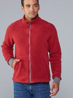 10+ Best Wish list images | jackets, fleece sweater, rain gear