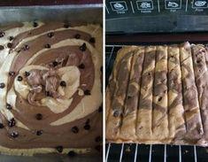 Resipi Daging Dendeng Sedap & Mudah Untuk Sukatan 1 Kg Daging. Cookie Recipes, Yummy Food, Bread, Cookies, Cuba, Dan, Cakes, Recipes For Biscuits, Crack Crackers