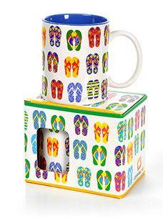 Mugs Canecas