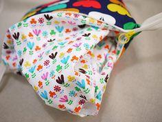 ワイヤーポーチ | コッカファブリック・ドットコム|布から始まる楽しい暮らし|kokka-fabric.com
