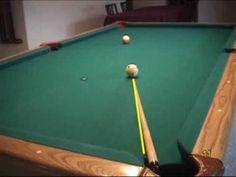 Billard Pool Queue Earth-Lite EE 02  Green-Star  NEU