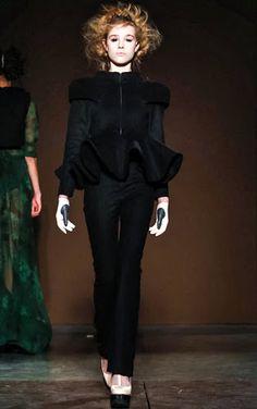 Fabulous Designer Find: Dorhout Mees