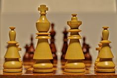 Chess | Flickr - Photo Sharing!