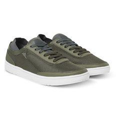 new arrival c9bad 50253 Men s Designer Sneakers