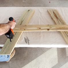 How to Build the Perfect Picnic Table