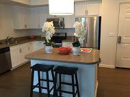 http://www.kellydecor.com ---- Interior Design & Home Decor | Affordable &  Fast | Orange County, CA | Affordable Home Decor | Pinterest | Interior  design, ...