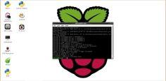 raspberry-pi-gestiones-remotas