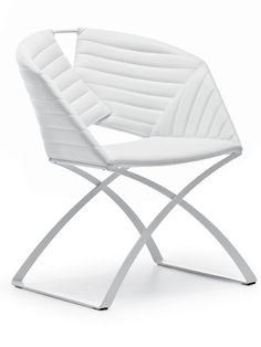 10 Best Chair Images On Pinterest Italian Furniture