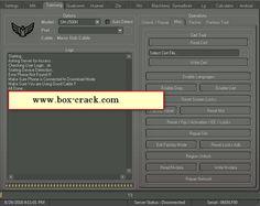 Spt box setup download installer