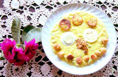 Ecuadorian Recipes on Pinterest | Ecuador, Ceviche and Fried Plantain