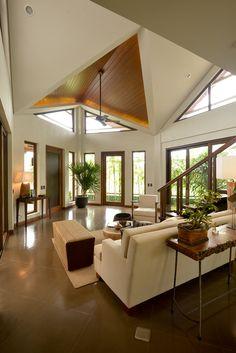 13 Best modern filipino interior style images | Modern