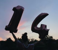 65 Ideas For Birthday Photoshoot Ideas Mixed Media Photography, Tumblr Photography, Creative Photography, Photography Ideas, Cute Birthday Pictures, Birthday Photos, Birthday Balloon Pictures, Birthday Goals, 14th Birthday