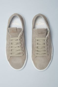 CPH4 – crosta – stone | COPENHAGEN STUDIOS® Copenhagen, Studios, Baby Shoes, Europe, Footwear, Stone, Design, Rock, Shoe