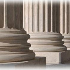 cropped-Pillars1.jpg 512×512 pixels
