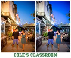 How to Take Photos in Low Light Conditions! One of the greatest initial challenges for most photographers is how to take great photos in low light… Star Photography, Photography Basics, Photography Tips For Beginners, Photography Editing, Photography Tutorials, Portrait Photography, Photography Ideas, Photography Settings, Photography Lessons