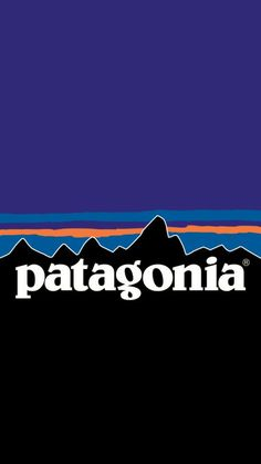 Patagonia Outdoor Clothing for Men and Women BRAND NEW WITH TAGS! Patagonia is a designer of outdoor clothing and gear for the silent sports: climbing, surfing, skiing and snowboarding, fly fishing, and trail running. Patagonia Sticker, Patagonia Logo, Laptop Stickers, Cute Stickers, Supreme Background, Supreme Sticker, Sneakers Wallpaper, Patagonia Outdoor, Best Iphone Wallpapers