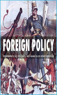 Why Is It Important To Study Foreign Policy    #ForeignPolicyAnalysis #ForeignPolicyChange