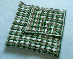 The Crooked Yarn | NetworkedBlogs by Ninua