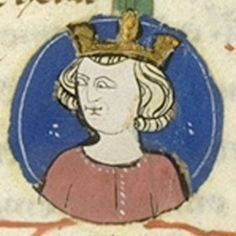 William the Conqueror's Childhood  http://geoffboxell.tripod.com/willie.htm