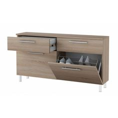 Brett 12 Pair Shoe Cabinet Shoe Cabinet Design, Shoe Storage, Shoe Rack, Furniture Design, Organization, Nail Design, Interior, Organize, Shoes