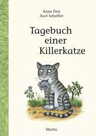 Ein herrliches Buch, von Axel Scheffler liebevoll illustriert. Allerdings ist die Zielgruppe vom Verlag unpassend gewählt, was Auswirkung auf die Bewertung hat.