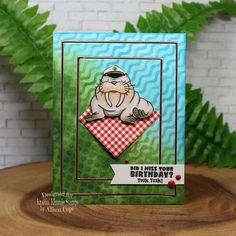 Long in the Tooth Cool Sketches, Gift Vouchers, Simon Says Stamp, Copic Markers, Tim Holtz, Scrapbook Pages, Teeth, Card Stock, Color Schemes