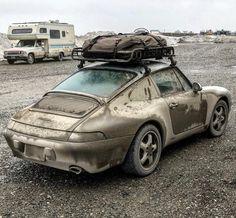 For More Porsche visit www.thegentlemanr… For More Porsche visit www. Porsche 911, Vintage Porsche, Vintage Cars, Armadura Ninja, Automobile, Maputo, Trailer, Amazing Cars, Sport Cars