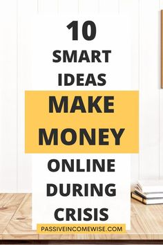 Make Easy Money, Make Money Blogging, Make Money From Home, Make Money Online, New Job, Passive Income, Hustle, How To Get, Key