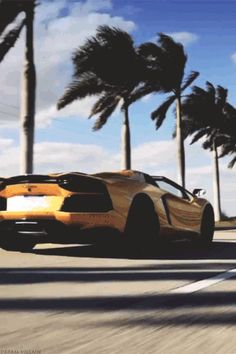 This time different than the previous Car Porn edition, we've added more interior, associated pictures & gifs and an exclusive variation! Facebook Group Games, Vikings Game, Coin Master Hack, Virtual Pet, Tv Show Games, Search People, Tyga, Ride Or Die, Single Player