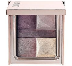 4. Josie Maran Argan Beautiful Eyes - 11 Natural Makeup Products to Let Your Beauty Shine through ... → Makeup