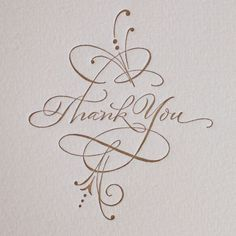 Screen Shot at AM hand lettering drawing Beautiful Kitchens, Beautiful People: A Thank You Recap Calligraphy Doodles, Copperplate Calligraphy, Calligraphy Handwriting, Calligraphy Letters, Typography Letters, Modern Calligraphy, Penmanship, Calligraphy Thank You, Typography Poster